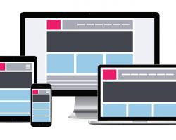 Paginas Web Responsivas