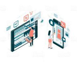 Paginas Web Tienda Online