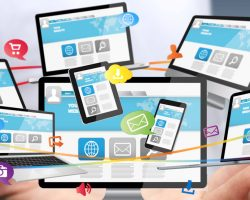Paginas Web para Emprendedores